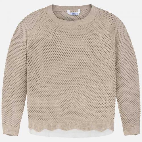 Блуза Mayoral-6312-23