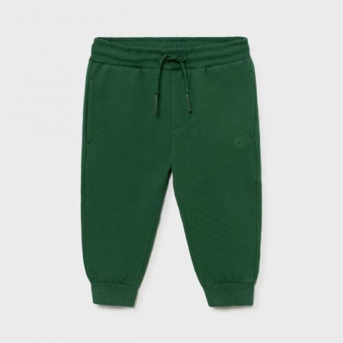 Панталон Mayoral-704-28