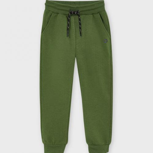 Панталон Mayoral-725-12