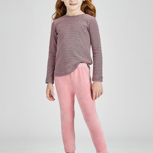 Панталон  Mayoral-712-63