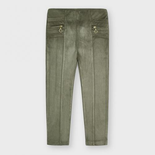 Панталон  Mayoral-4734-76