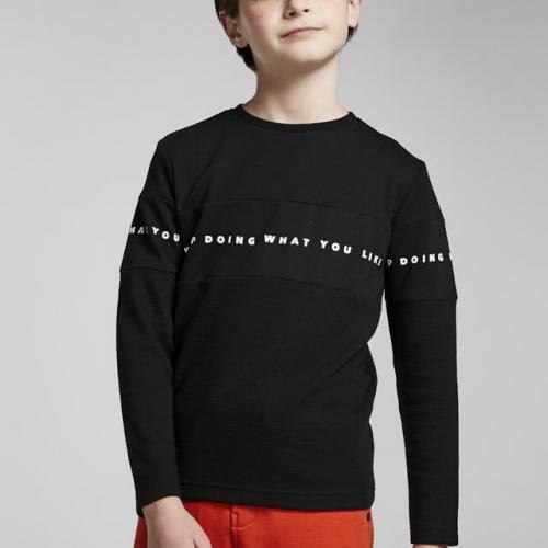 Блуза  Mayoral-7010-10