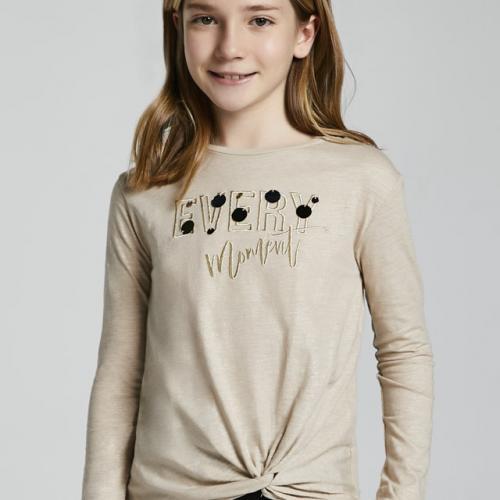 Блуза  Mayoral-7083-37