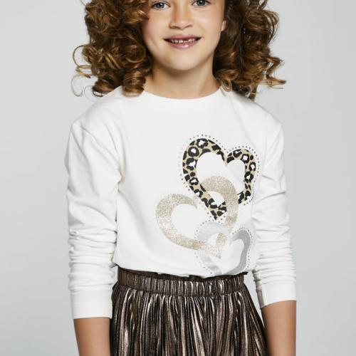 Блуза  Mayoral-7085-28