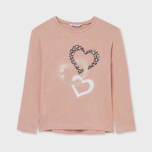 Блуза  Mayoral-7085-29