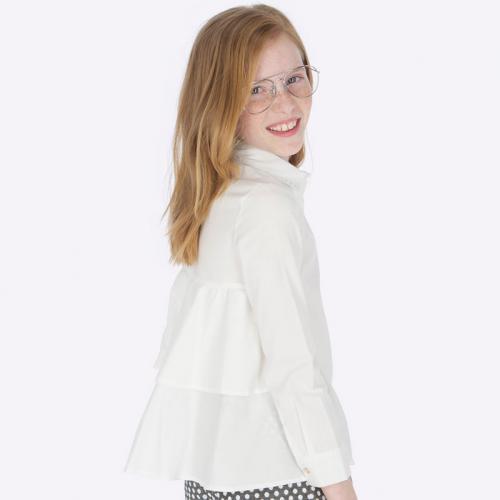 Блуза Mayoral-7104-51
