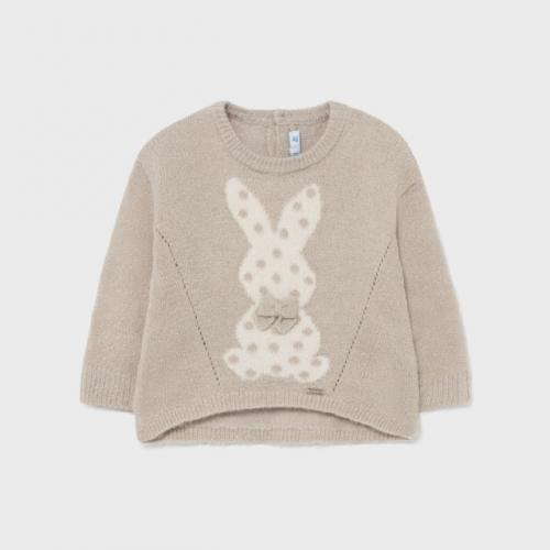 Пуловер Mayoral-2385-10