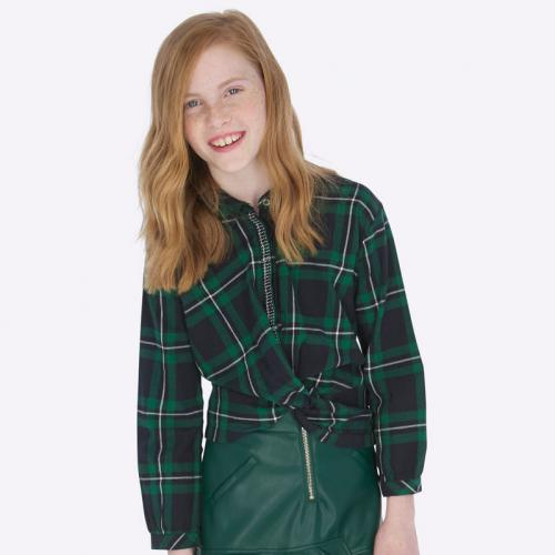 Блуза Mayoral-7106-52