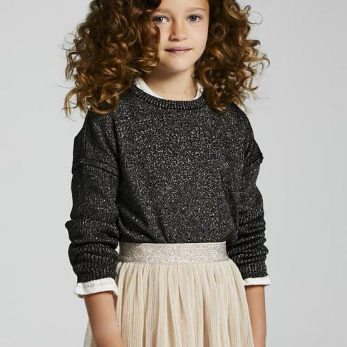 Пуловер Mayoral-7347-47