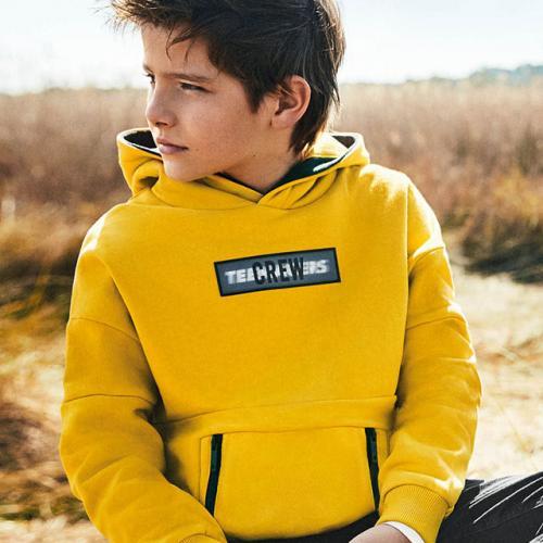Пуловер Mayoral-7405-92