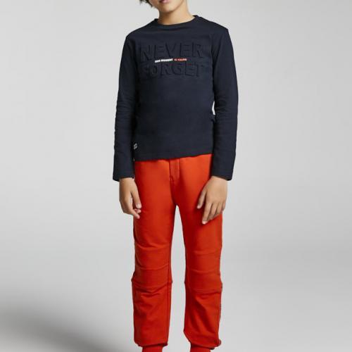 Панталон Mayoral-7552-21