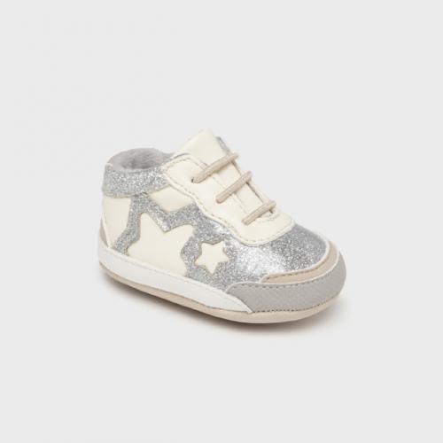 Спортни обувки Mayoral-9458-80