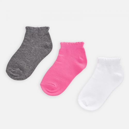Комплект чорапи Mayoral-10788-81
