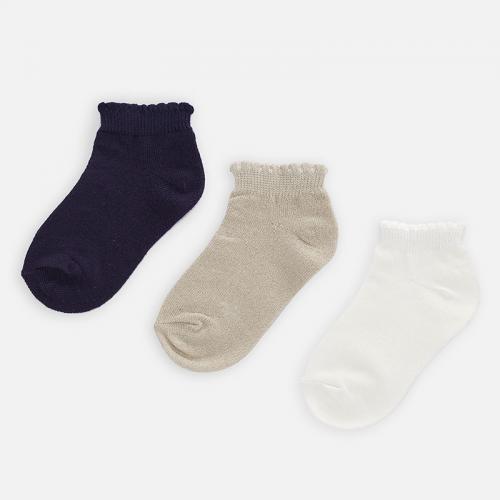 Комплект чорапи Mayoral-10788-82