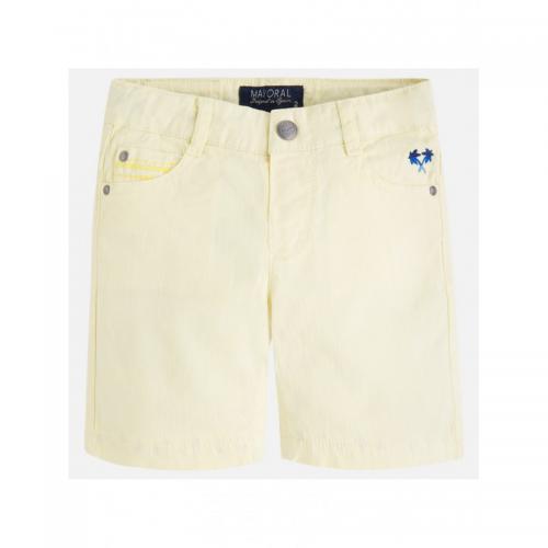 Къси панталони Mayoral 3219-12