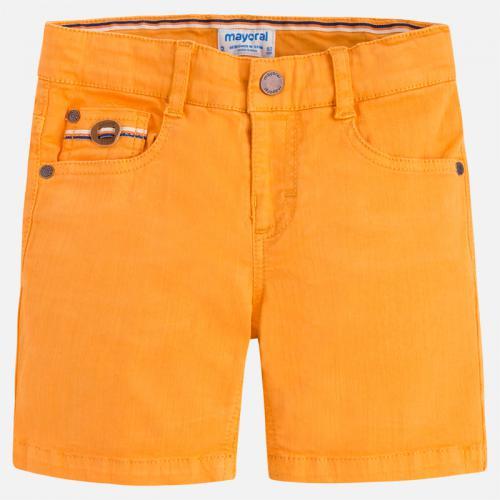 Къси панталони MAYORAL 3250-044