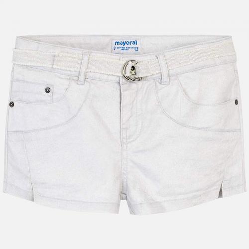 Къси панталони Mayoral 6210-58