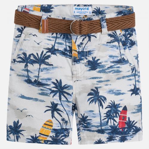Къси панталони MAYORAL – 3274-054