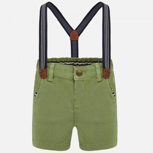Къси панталони Mayoral-1283-23