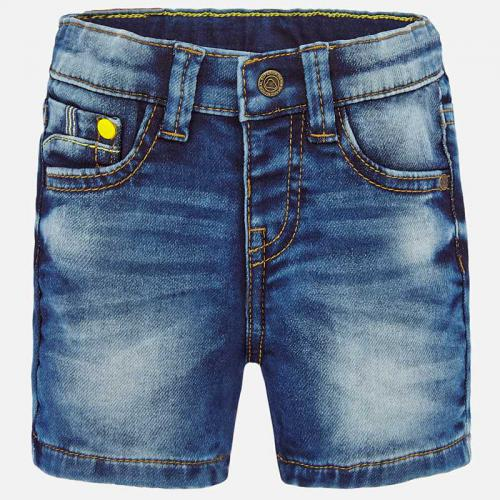 Къси панталони Mayoral-1285-89