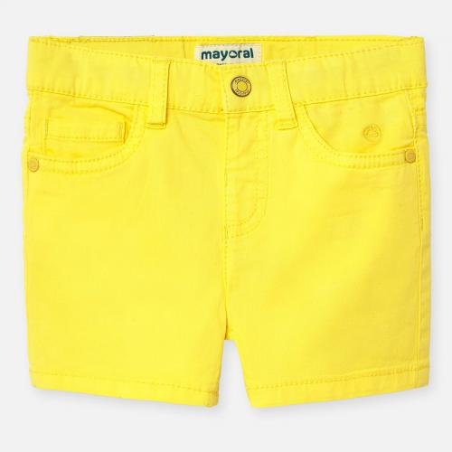 Къси панталони Mayoral-206-94