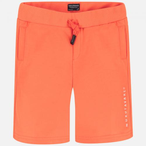 Къси панталони Mayoral-600-43