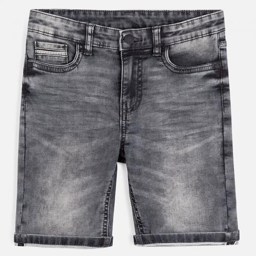 Къси панталони Mayoral-6235-36