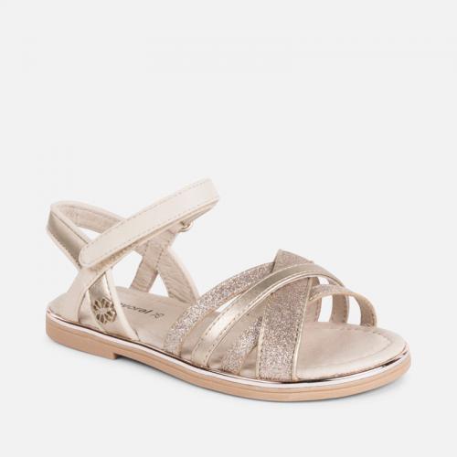 Обувки Mayoral 43039-20