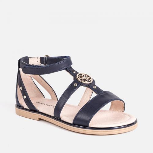 Обувки Mayoral 45047-76