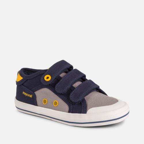 Обувки Mayoral 45091-92