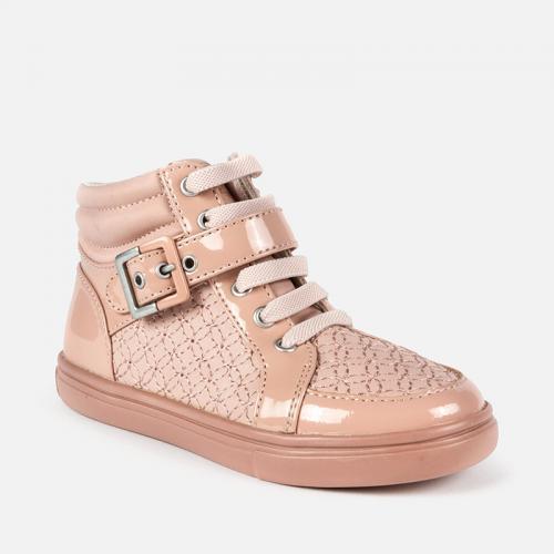 Обувки Mayoral 46861-014