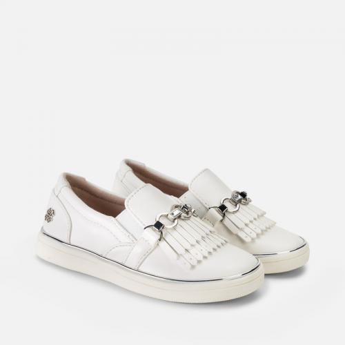 Обувки Mayoral 47009-42