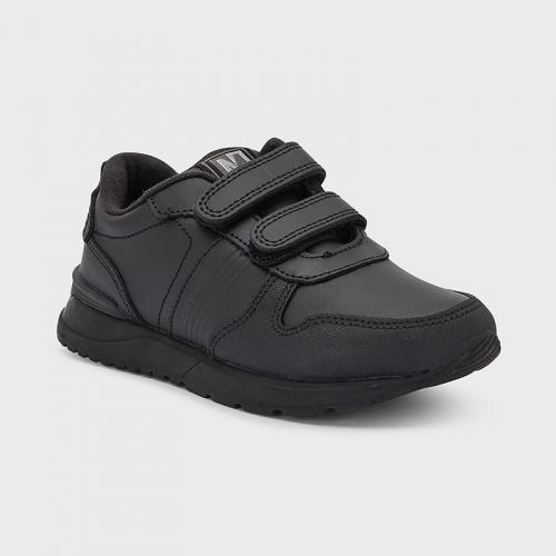 Обувки Mayoral-40233-36