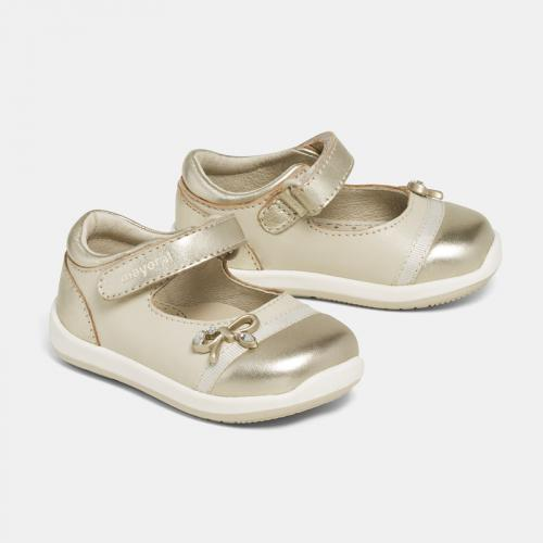 Обувки Mayoral-41124-30