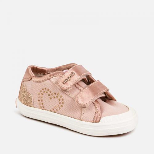 Обувки Mayoral-41140-60