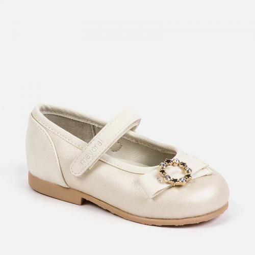 Обувки Mayoral-41148-79