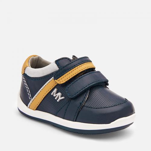 Обувки Mayoral-41170-85