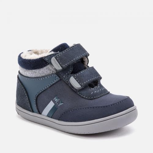 Обувки Mayoral-42066-90