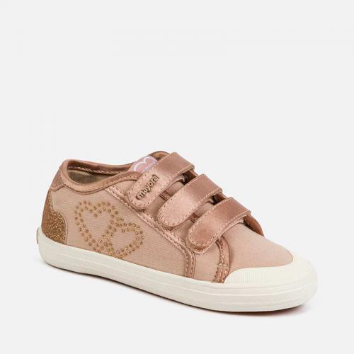 Обувки Mayoral-43139-60