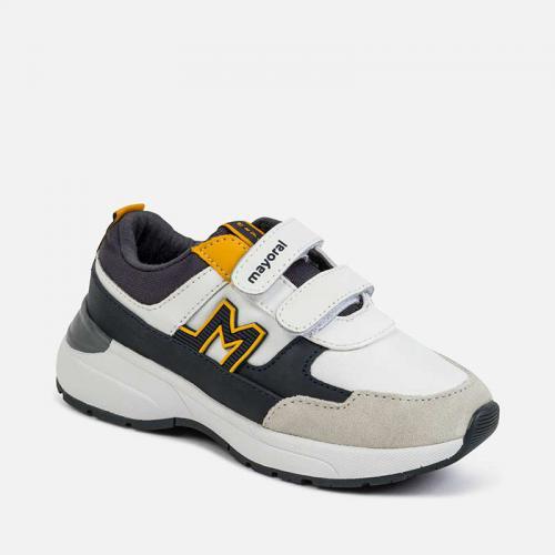 Обувки Mayoral-43213-22