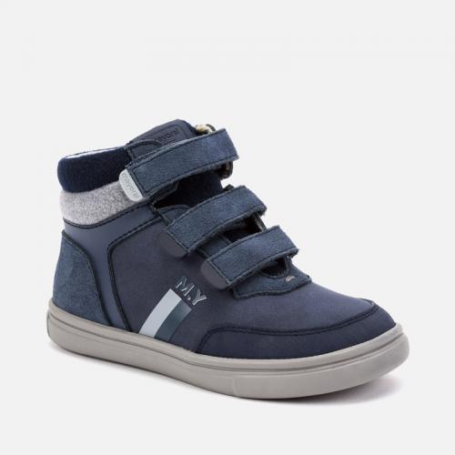 Обувки Mayoral-44085-57