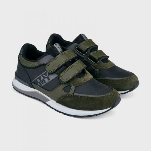 Обувки Mayoral-44193-91