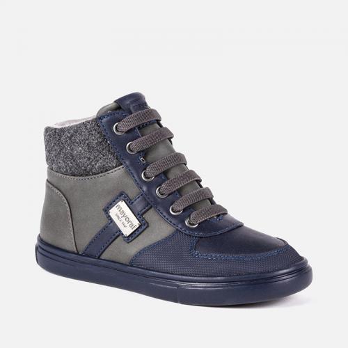 Обувки MAYORAL-44895-64