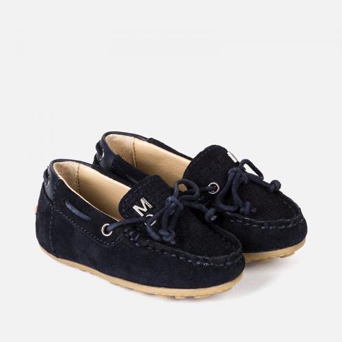 Обувки Mayoral-45046-81