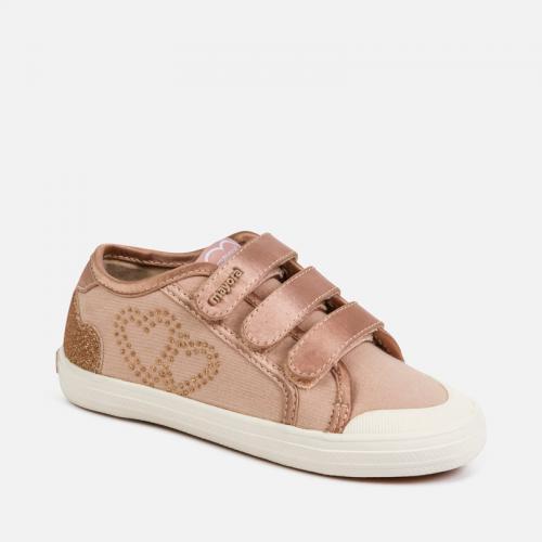 Обувки Mayoral-45139-60