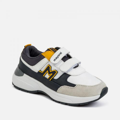 Обувки Mayoral-45213-22