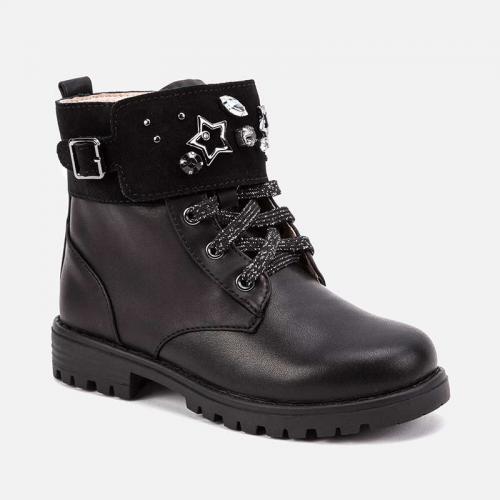 Обувки Mayoral-46031-70