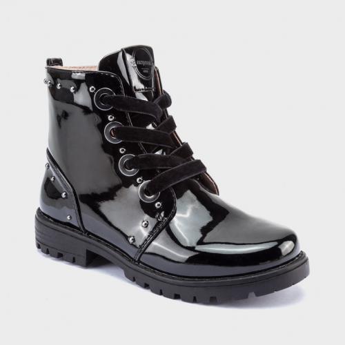 Обувки Mayoral-46139-41