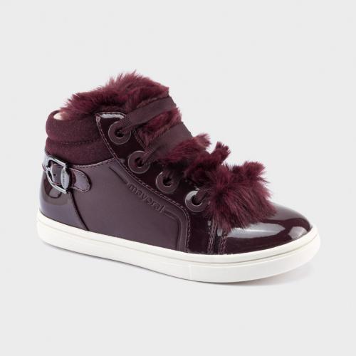 Обувки Mayoral-46143-55