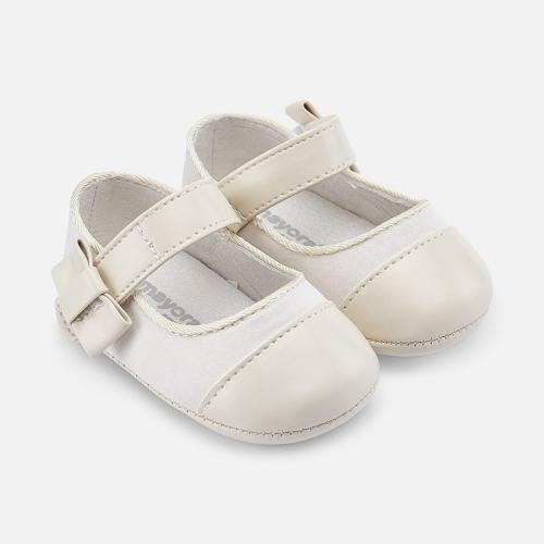 Обувки Mayoral-9119-72